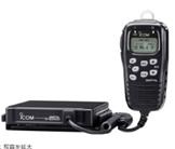 車載型デジタル簡易無線機2